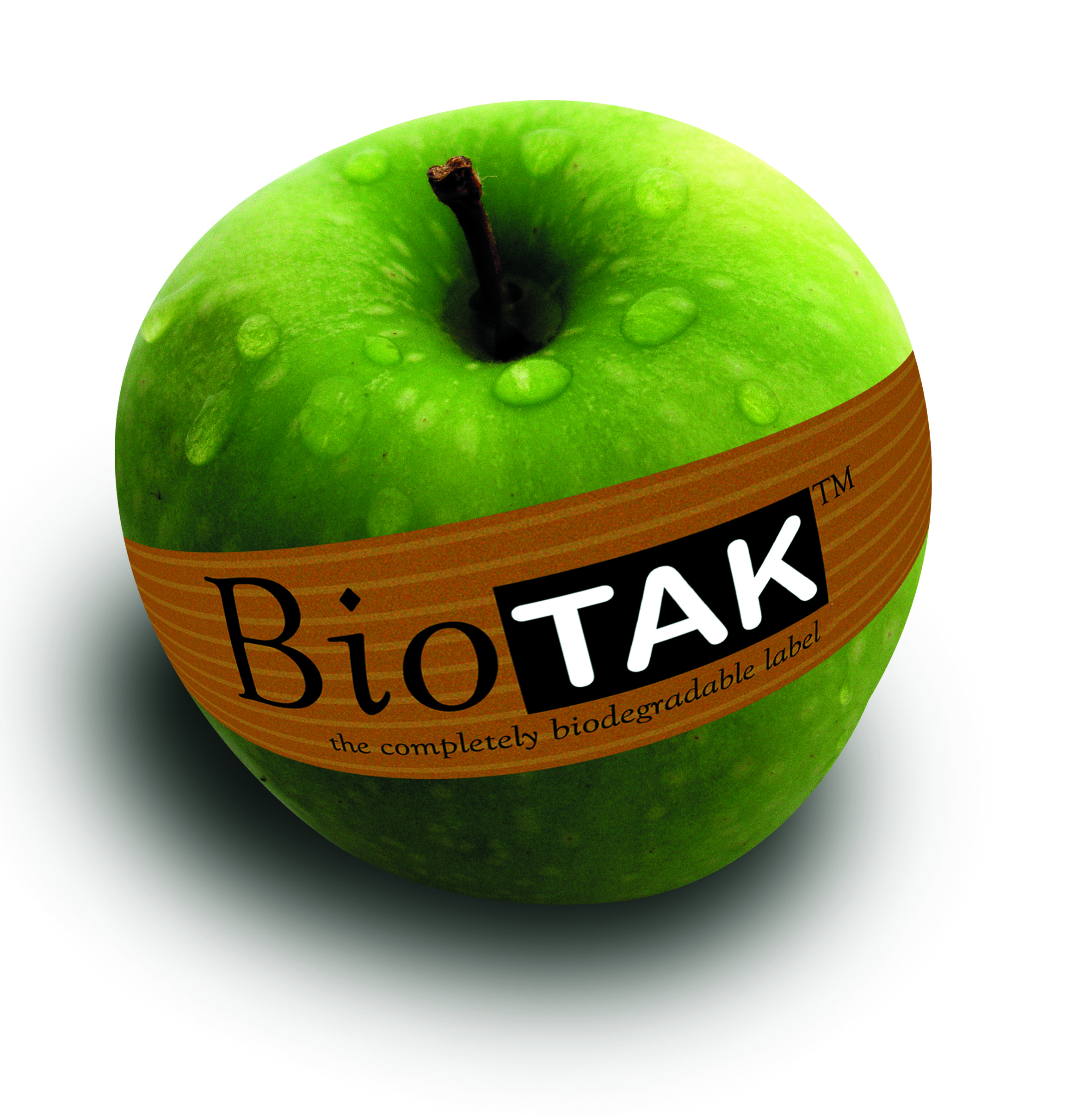 Apple_biotak